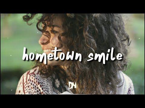Bahjat Hometown Smile Lyrics Original Youtube Smile Lyrics Smile Song Lyrics