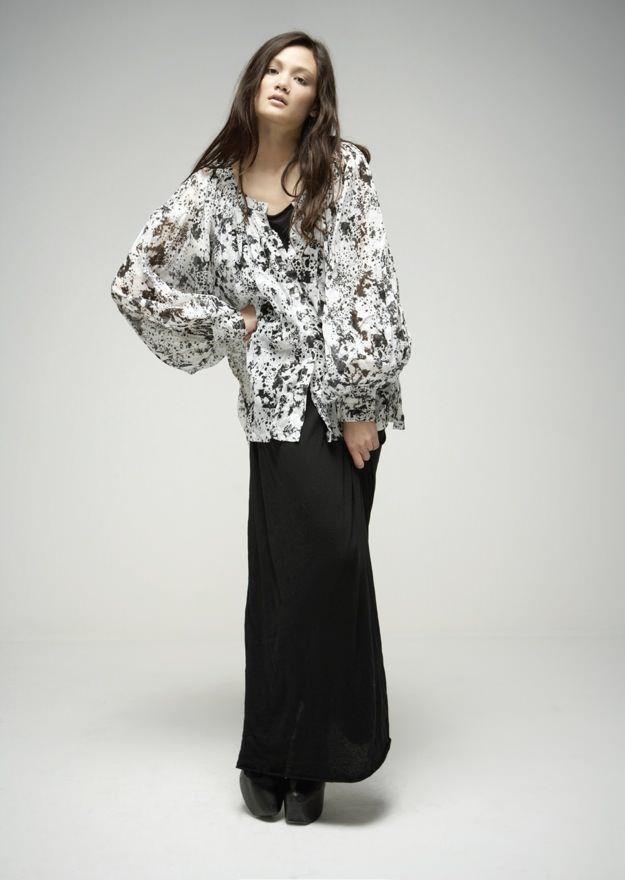 #AjeTheLabel #Fashion #Style #Love #Editorial #PFW #LFW #MFW #NYFW #Campaign #MBFWA #Eclectic #RachelRutt #AustralianDesigner #OnlineShopping #Prints #Stripes #Embellishment #Sequins #Lookbook #Silk #Dress #Beautiful #Chic #Glamorous #Feminine