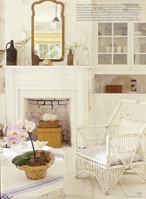 Nantucket Cottages And Cottage Style Pinterest