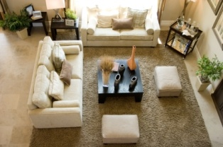 17 Best Images About Feng Shui Living Room On Pinterest The Smalls Artworks And Chairs