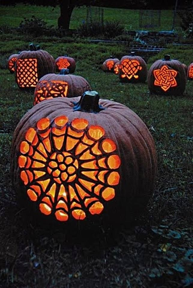 Best samhain the celtic halloween images on