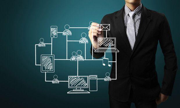 Marketing de conteúdo: Seis passos para um engajamento ágil - http://bighouseweb.com.br/marketing-de-conteudo-seis-passos-para-um-engajamento-agil/