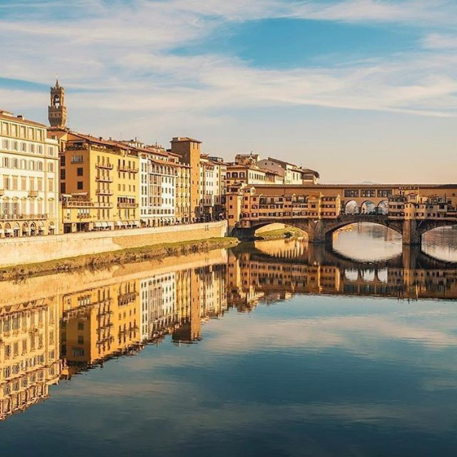 FLORENCE, ITALY. #Florence - #Italy Photo Credit: @reubennutt  Chosen by: @la_gomme ≔≕≔≕≔≕≔≕≔