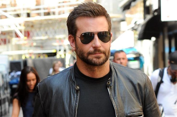 Bradley Cooper Biography and Net Worth (With images ...
