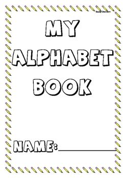 This is a full alphabet pack created for those learning the early stages of letter formation using the New Zealand Handwriting basic font. This is the next step on from the stage 1 pack. Each page is dedicated to one letter of the alphabet. The font shows the way to correctly write/form each letter of the alphabet using arrows that show the child where to start and finish.These can be used either as printable worksheets or laminated for children to write on with a whiteboard marker.