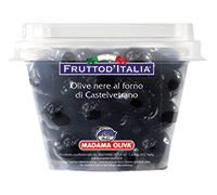 FRUTTO D'ITALIA