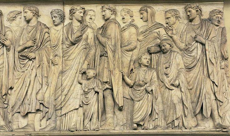 arte-romana