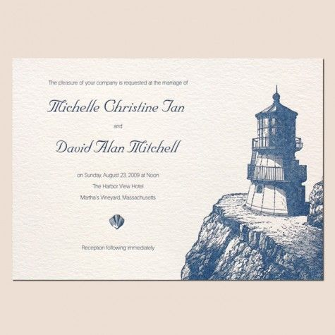 Destination Wedding Invitation Ideas Include Your Destination Wedding In Your Invite | Letterpress Wedding Invitation Blog