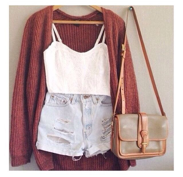 Find More at => http://feedproxy.google.com/~r/amazingoutfits/~3/yLDF8zhe9HQ/AmazingOutfits.page
