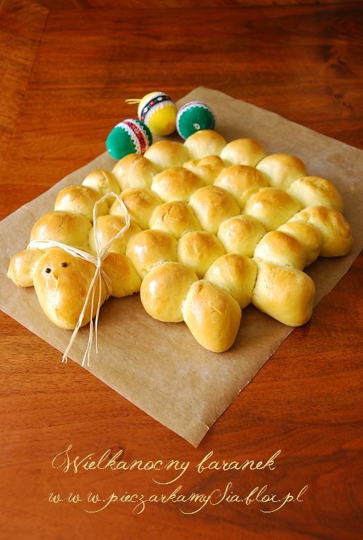 lamb breadDinner, Easter Pascha, Lambs Breads, Easter Pâques Pasqua Pascua, Easter Things, Easter Lambs, Breads Yumm, Breads Soooo, Easter Spr