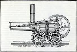 Картинки по запросу паровой двигатель
