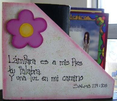 manualidades cristianas para ninos de 3-5 | hija de dios 26 de noviembre de 2012 19 42 excelentes manualidades ...