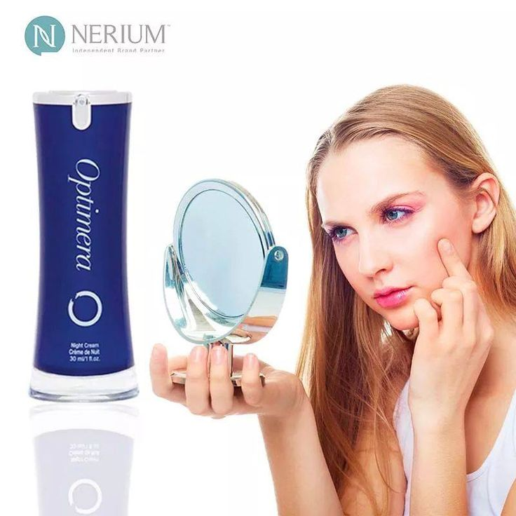 Comprueba los resultados de Nerium-Optimera http://beautyskin1.nerium.com