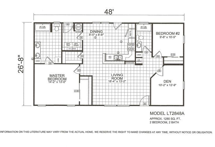 Best 25 floor planner ideas on pinterest online floor - Online floor plan designer ...