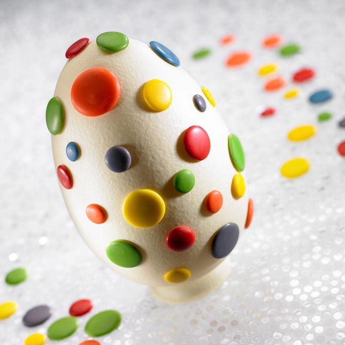 Formation chocolat: Les montages en chocolat - David Capy