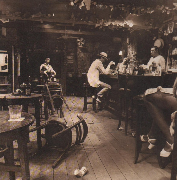 In this Hub-Page we explore Led Zeppelinsu0027 final studio album  In Through the Out Door  which has 6 variant album covers and was created in 1979 by design ... & 99 best In Through the Out Door images on Pinterest | Led zeppelin ... pezcame.com