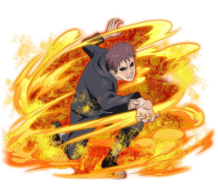 Pin by T.J. Huff on -Naruto Shippuden Ultimate Ninja Blazing- | Anime, Naruto, Naruto art