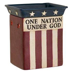 one nation - photo #37
