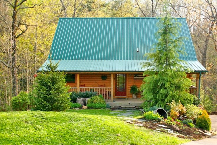 21 best cabin possibilities images on pinterest vacation for Wears valley cabin rentals secluded