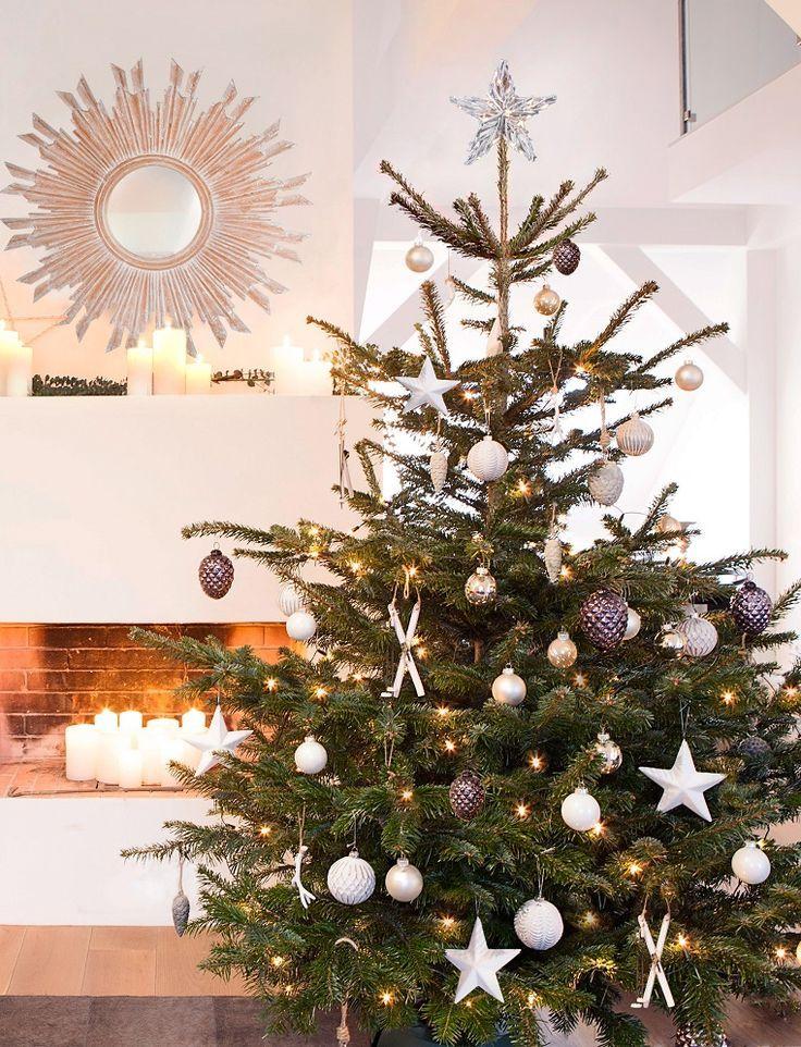 Oh Tannenbaum, Oh Tannenbaum! Nicht nur die Christbaumkugeln hängen als Christb… –  – #Dekoration – #reise #hochzeiten #dekoration #ferien #architekt #herrenmode #weihnachtem #stricken #tattoos #leibe #fotografie #kunst #möbel #blume #