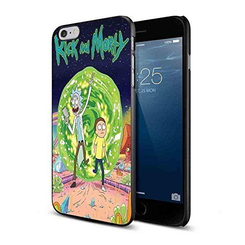Rick and Morty Main Theme for iPhone Case (iPhone 6/6s bl... https://www.amazon.com/dp/B01LYFSAU0/ref=cm_sw_r_pi_dp_x_tLnjzbAPD2NEH