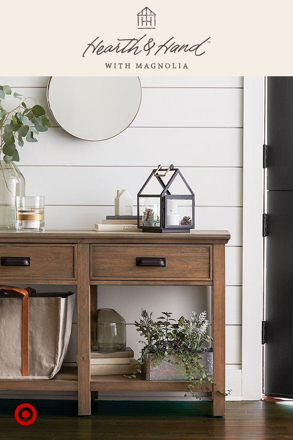 67 best hearth hand images on pinterest. Black Bedroom Furniture Sets. Home Design Ideas
