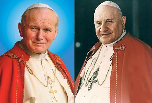 PAPA JUAN PABLO II. Http://i2.esmas.com/2011/04/25/206035/juan-pablo-ii-en-1999-691x552.jpg. Karol Józef Wojtyła (Wadowice, Polonia, 18 de mayo de 1920 – Ciudad del Vaticano, 2 de abril de 2005), más conocido como Juan Pablo II, fue el 264.º papa...