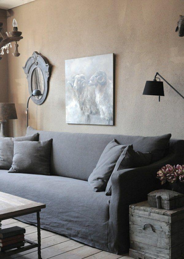sofabezug ind kissen aus dem gleichen stoff