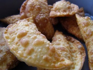 Cream Cheese Wontons: Appetizers Snacks, Food Appetizers, Entertaining, Tops, Recipes Appetizers, Cream Cheese Wontons, Cooking, Appetizers Sides, Cream Cheeses