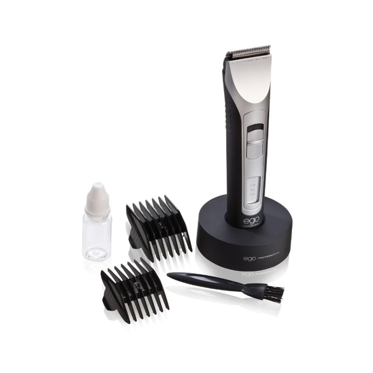 ego Professional Trimmer.