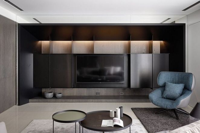 39 The Argument About Trendy And Exclusive Living Room