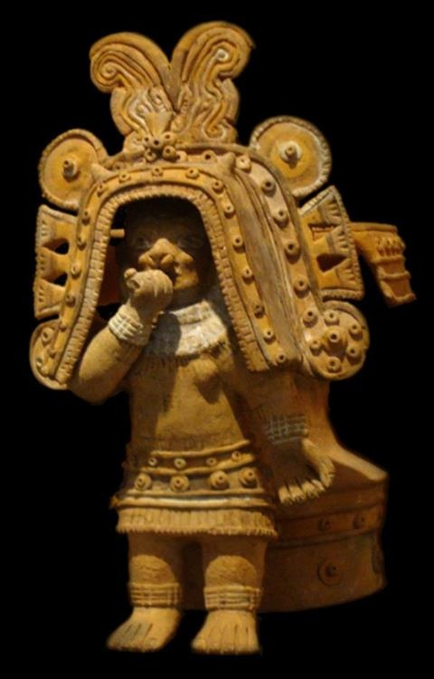 an overview of ecuadors history and culture Overview of ecuadorian spanish: indigenous influences (quichua and others),   influences from montubio, afro-ecuadorian cultures, histories, and identities.