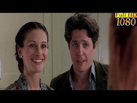 Passaggio A NordOvest 2 Full Movie In Italian Mp4