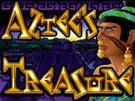 Online Kasinos mit Aztec Treasure Feature Guarantee ohne Anmeldung - http://rtgcasino.eu/spiel/aztec-treasure-feature-guarantee-online-spielen/ #25Gewinnlinien, #5Walzen, #BonusRunde, #CWC, #Jackpot, #Progressiveslots, #Real-SeriesVideoSlots