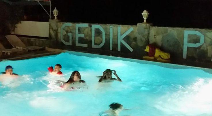 Booking.com: Otel Gedik Pansiyon , Doğanbey, Türkiye - 9 Konuk değerlendirmeleri . Yerinizi hemen ayırtın!