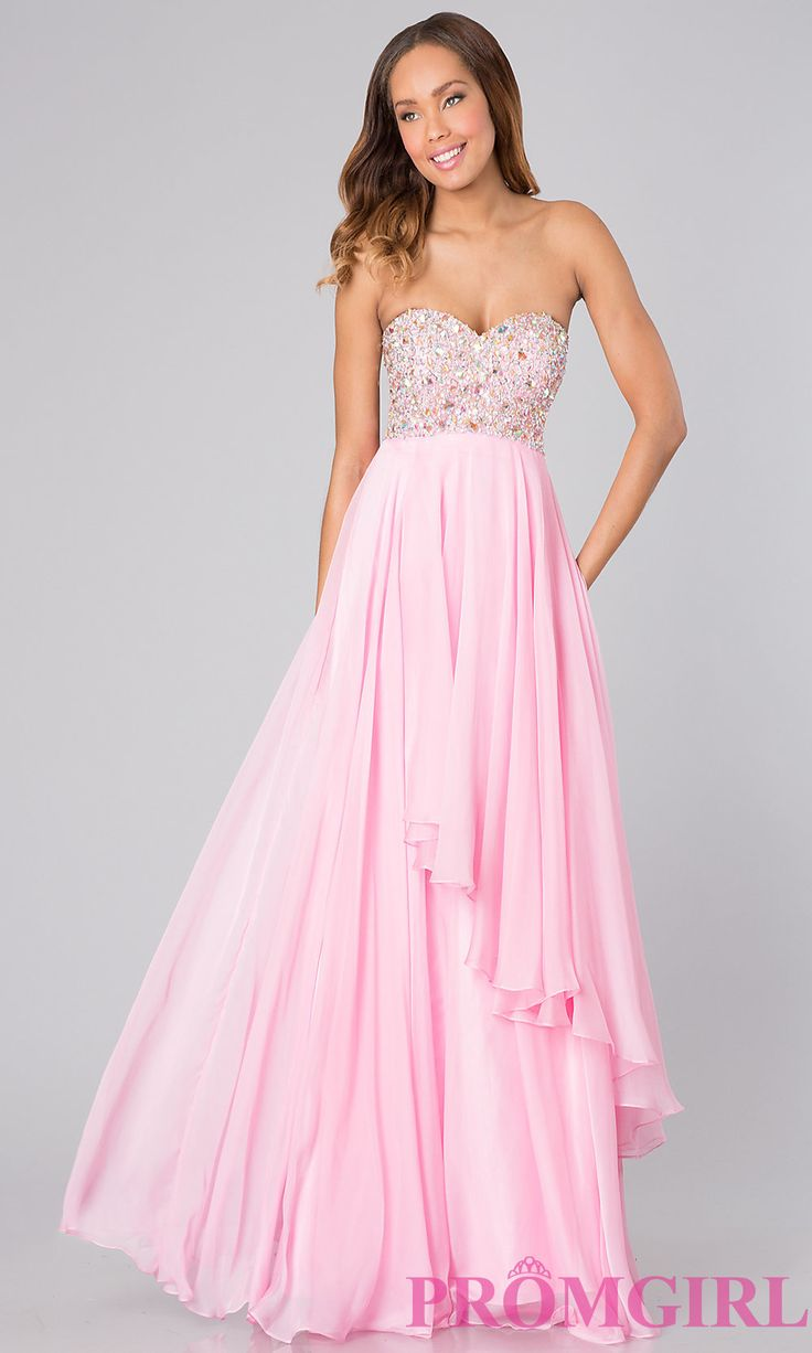 Lujo Wet Seal Prom Dresses Ornamento - Ideas de Vestido para La ...
