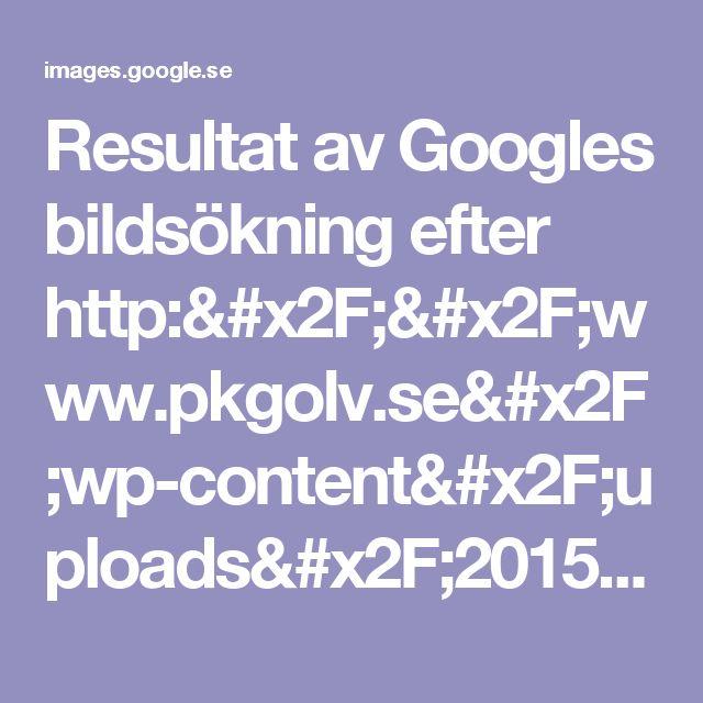 Resultat av Googles bildsökning efter http://www.pkgolv.se/wp-content/uploads/2015/07/image3.jpg