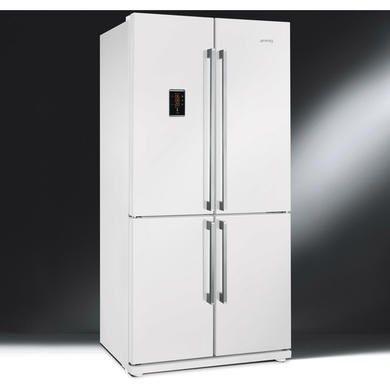 Die besten 25+ American fridge freezers Ideen auf Pinterest - miniküche mit kühlschrank