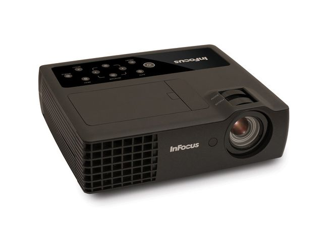 Infocus In1116 2400 Lumen Wxga 3d Dlp Projector For Sale Find Amazing Cheap Prices Projector For Sale Home Theater Projectors For Sale And Lcd Projector For S
