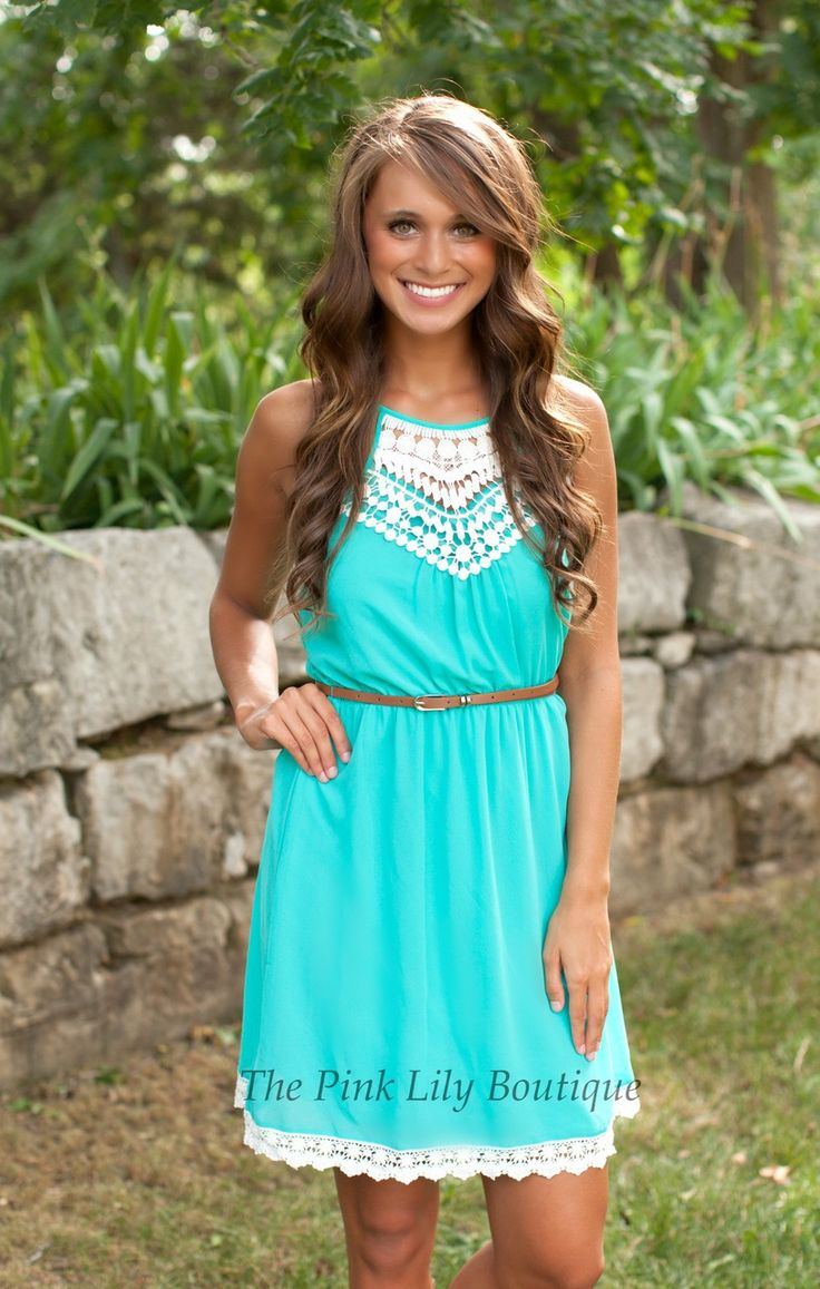 The Pink Lily Boutique - Close Your Eyes Belted Dress, $38.00 (http://thepinklilyboutique.com/close-your-eyes-belted-dress/)