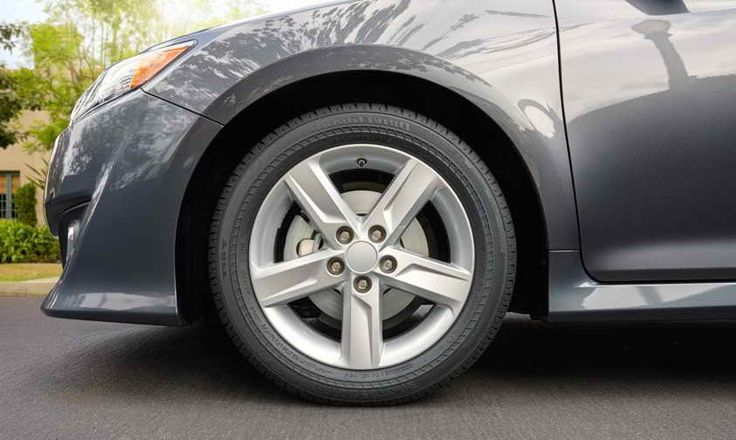 Best Tires For 2007 Toyota Corolla Toyota corolla, Tyre