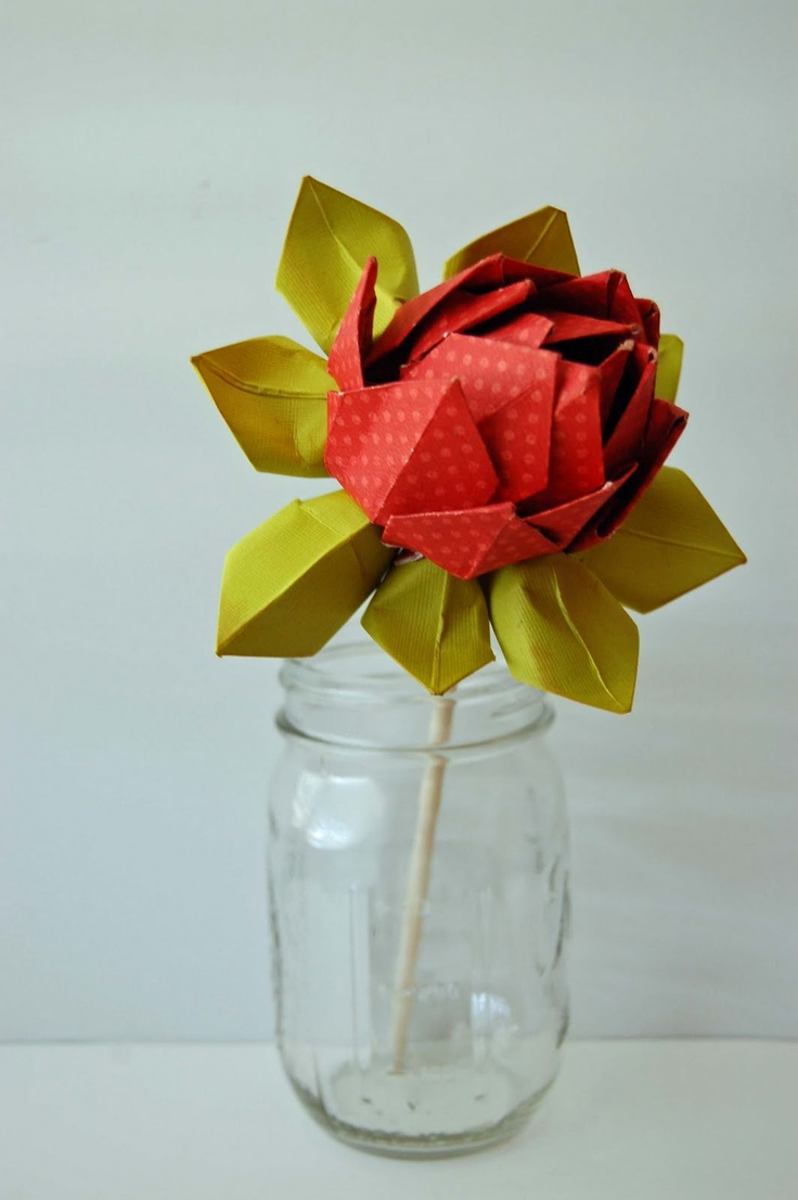 72 Best Origami Images On Pinterest Diy Paper Oragami And Origami