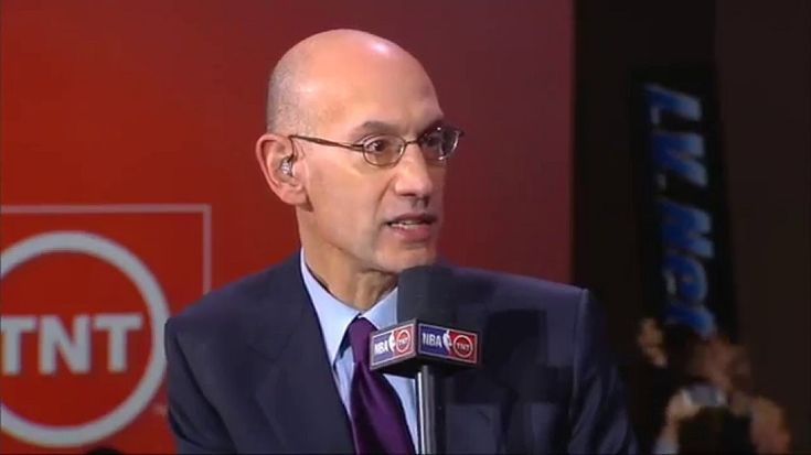 Adam Silver's 5-minute plan for NBA Games - https://movietvtechgeeks.com/adam-silvers-5-minute-plan-nba-games/-Adam Silver Unveils Plan for NBA Fans to Pay to Watch Last 5 Minutes of a Game at CES 2017