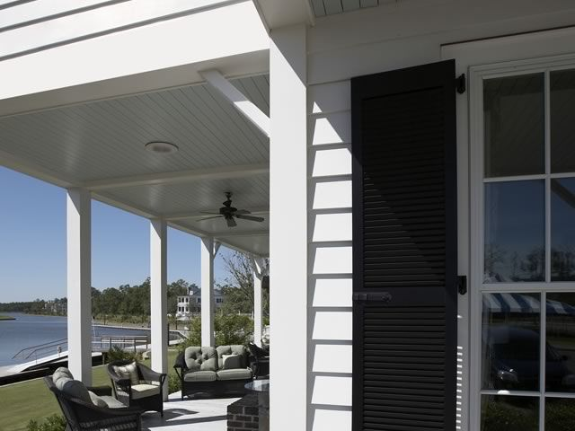 Best images about james hardie commercial siding on