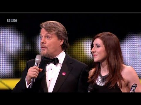 Watch #BigThankYou 2014 trending at BBC Sports Personality - YouTube