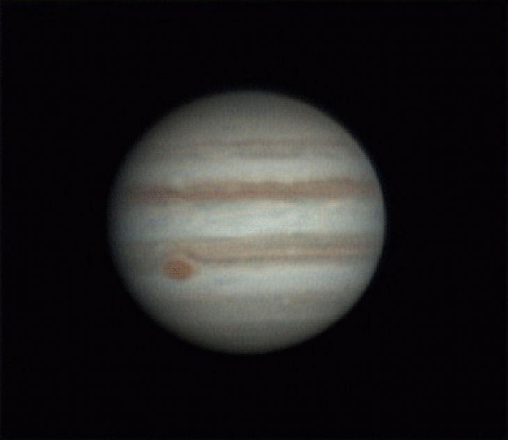 Jupiter ed lomeli on June 7, 2016 @ Sacramento, California