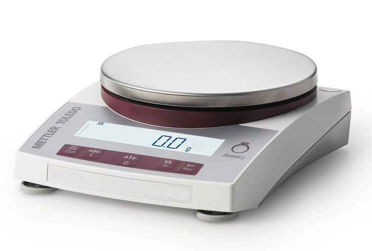 Mettler Toledo JL6001GE/A Gram Scale - Legal for Trade - Gram - Ounce - DWT - Carat - pound(lb) - Jewelry Scale - 6200 gram (gr.) Capacity - 0.1 gr Readability. Weigh grams, pennyweight (dwt), ounce (oz.), Troy Oz., Carat, and pound. Weight up to 6200 grams at a time and up to 0.1 gram readability. Made by Swiss company, Mettler Toledo. Legal for Trade, 1 Year Warranty. Adapter Included (Capable of being used on Battery Power).
