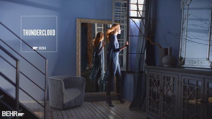 behr thundercloud google search wall color pinterest wall colors house  room