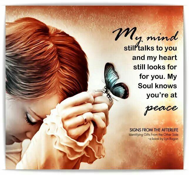 #spiritual #quotes #inspiration