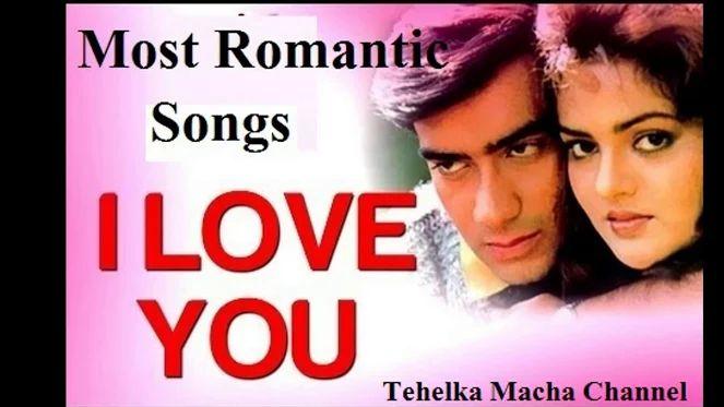 Phool Aur Kaante Movies Hindi Free Download